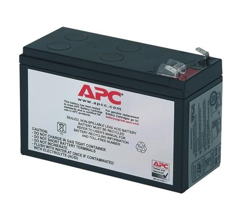 APC RBC17 - zdjęcie główne