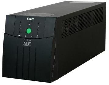Ever Sinline 1200 USB HID - zdjęcie główne