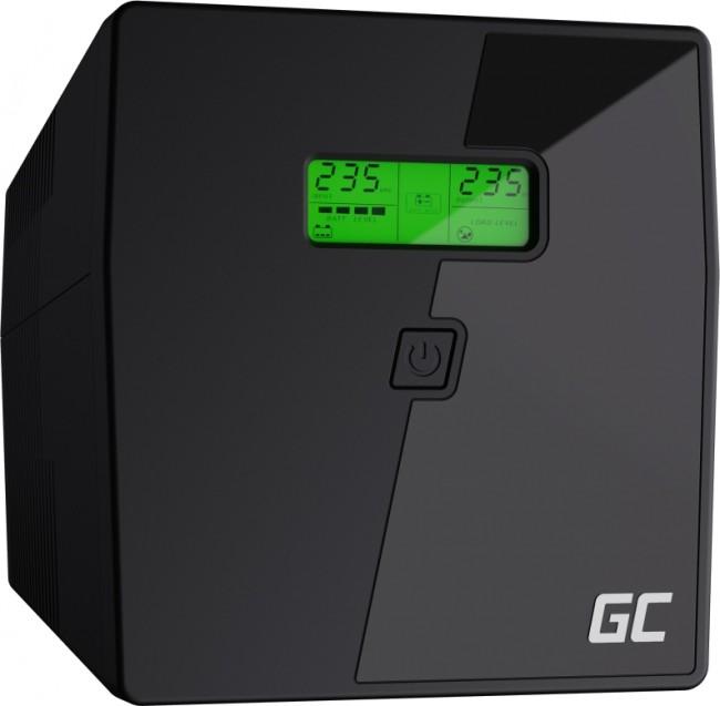 Green Cell UPS03 - zdjęcie główne