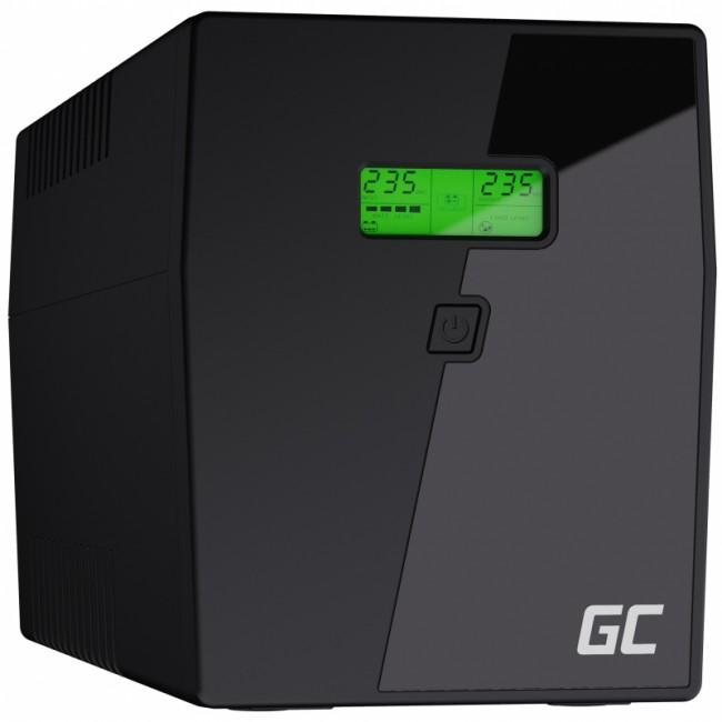 Green Cell UPS05 - zdjęcie główne