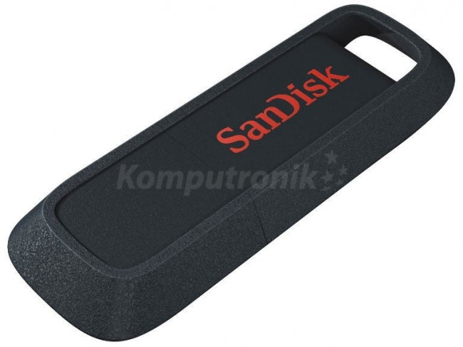 SanDisk Ultra Trek USB 3.0 128GB 130MB/s - zdjęcie główne