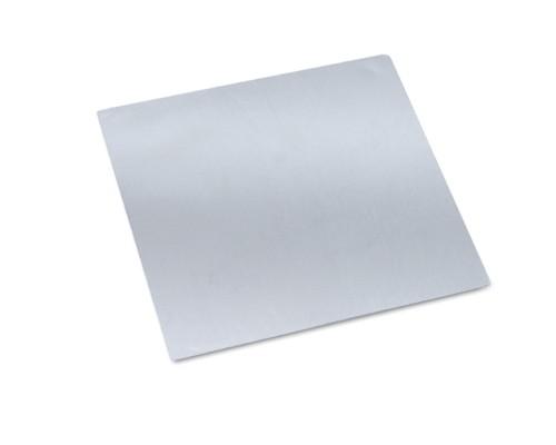 Coollaboratory Liquid MetalPad - 1x CPU - zdjęcie główne