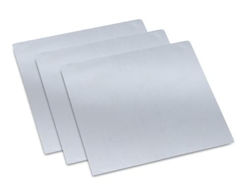 Coollaboratory Liquid MetalPad - 3x CPU 1x zestaw czyszczący - zdjęcie główne