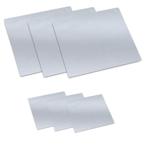 Coollaboratory Liquid MetalPad - 2x GPU 3x CPU 1x zestaw czyszczący - zdjęcie główne
