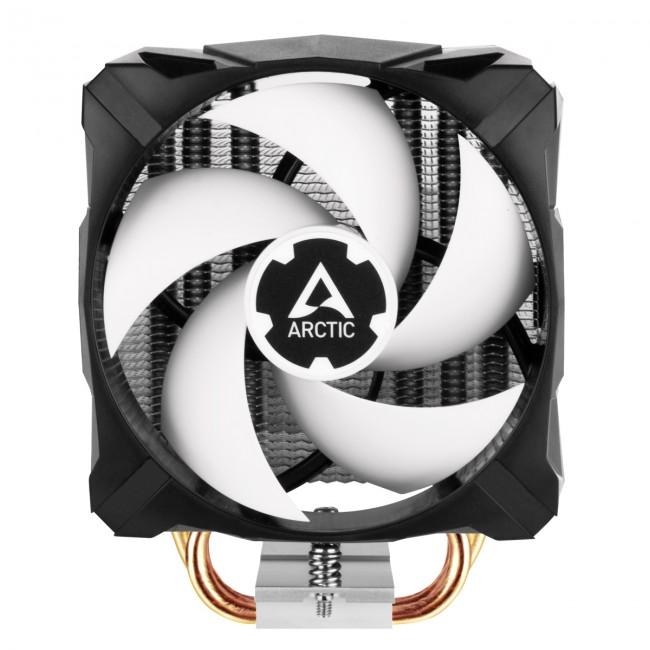 Arctic Freezer A13 X - zdjęcie główne