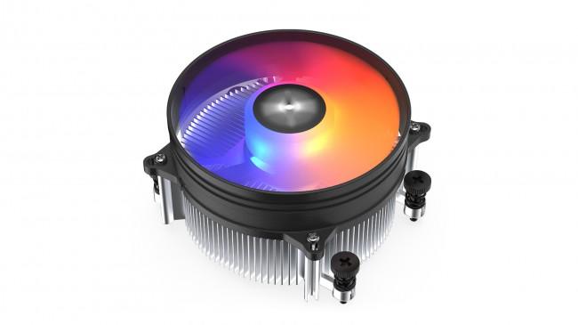 KRUX Integrator RGB - zdjęcie główne
