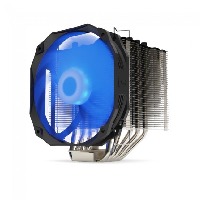 SilentiumPC Fortis 3 RGB HE1425 - zdjęcie główne