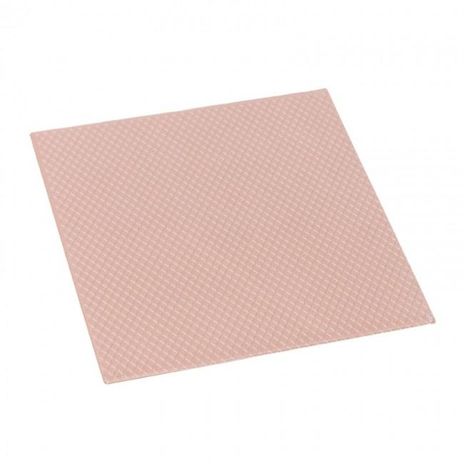 Thermal Grizzly Minus Pad 8 - 100 × 100 × 1,0 mm - zdjęcie główne