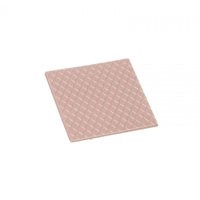 Thermal Grizzly Minus Pad 8 - 30 × 30 × 1,0 mm - zdjęcie główne