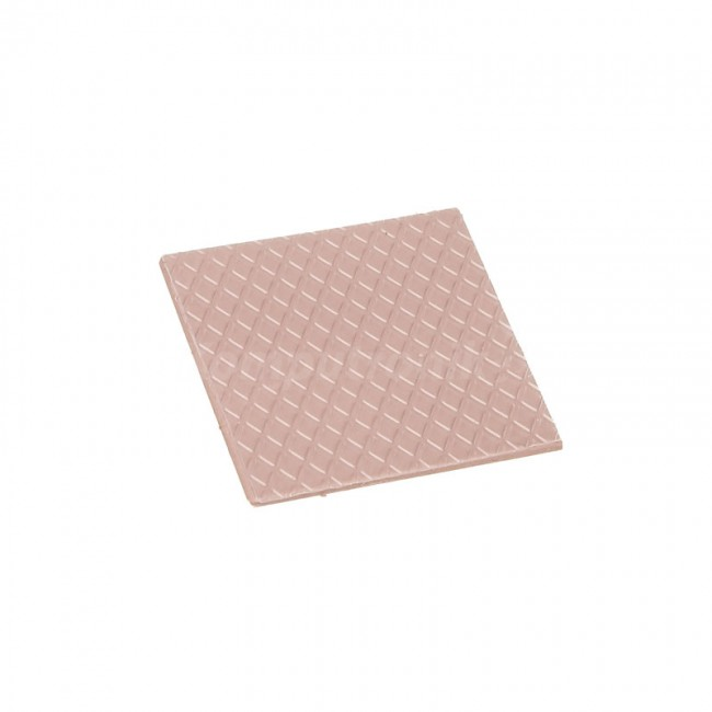Thermal Grizzly Minus Pad 8 - 30 × 30 × 1,5 mm - zdjęcie główne