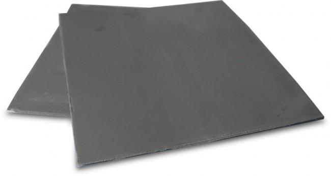 Gelid GP-Extreme Thermalpad TP-GP01-B - zdjęcie główne