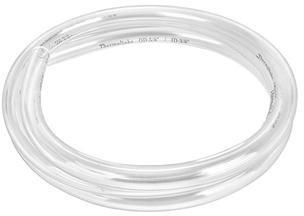 Thermaltake V-Tubler 3T Transparent - zdjęcie główne