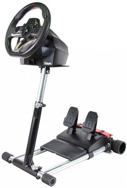 Wheel Stand Pro dla Hori Racing Wheel Overdrive - Deluxe V2 - zdjęcie główne
