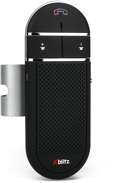 Xblitz X600 Lite - zdjęcie główne