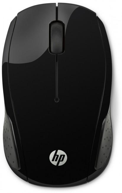 HP 200 - zdjęcie główne