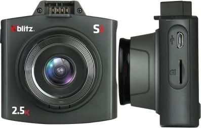 Xblitz S8 2,5K - zdjęcie główne