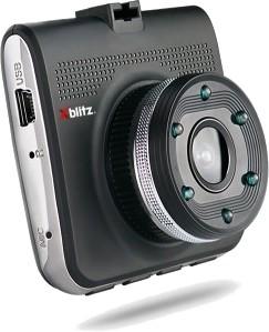 Xblitz Z4 - zdjęcie główne