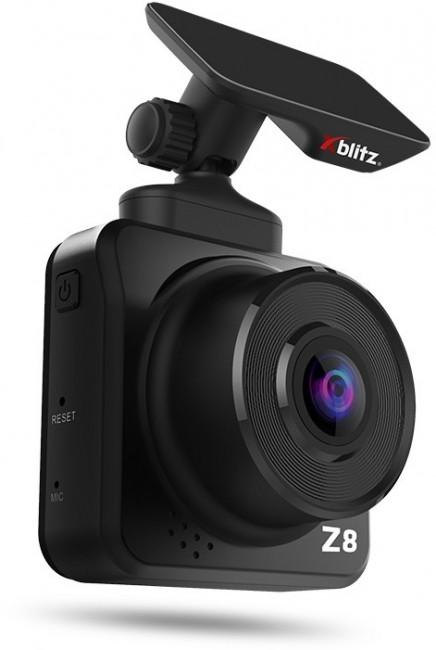 Xblitz Z8 - zdjęcie główne