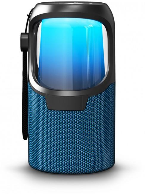 Xblitz Glow - zdjęcie główne