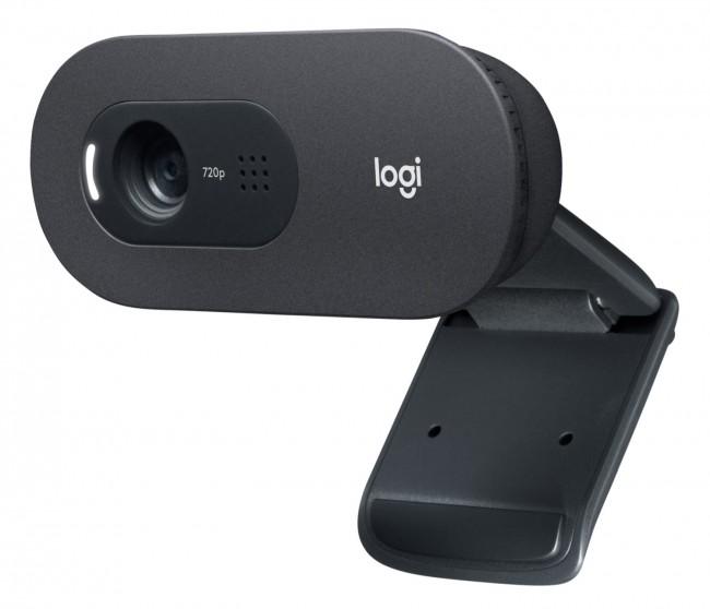 Logitech C505HD - zdjęcie główne