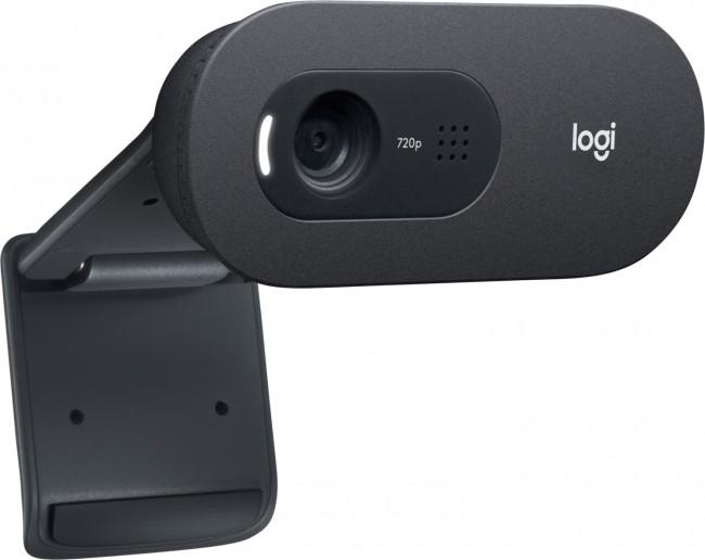 Logitech C505e HD - zdjęcie główne
