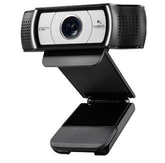 Logitech HD Pro C930e - zdjęcie główne
