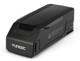 Yuneec Akumulator 3S 2800mAh do Mantis G / Mantis Q - zdjęcie główne