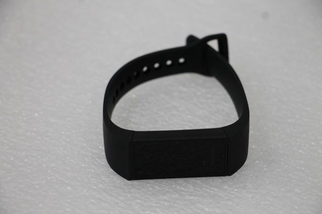 Xiaomi Mi Band 4C czarny [oferta Outlet] - zdjęcie główne