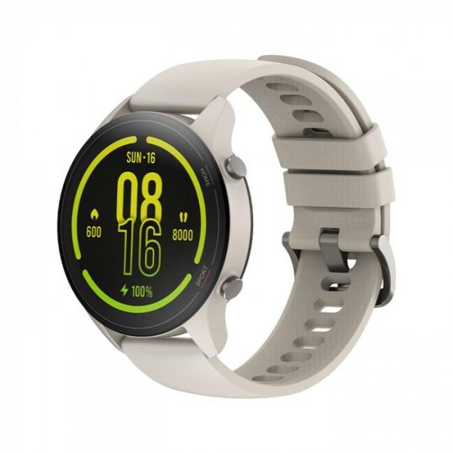 Xiaomi Mi Watch Beige - zdjęcie główne