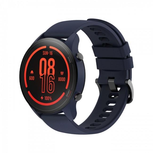 Xiaomi Mi Watch Navy - zdjęcie główne