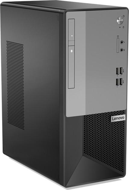 Lenovo V50t (11ED003FPB) - zdjęcie główne