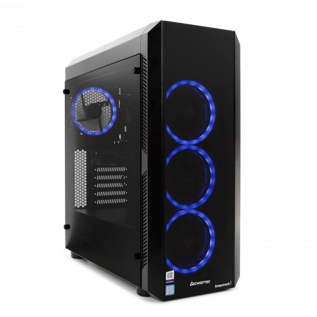 Komputronik Infinity S520 [C1] - zdjęcie główne