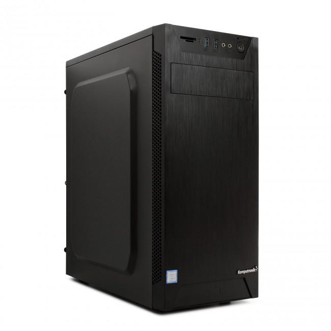 Komputronik Infinity S520 [J1] - zdjęcie główne