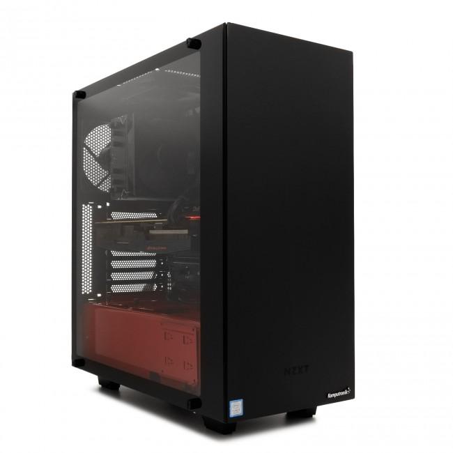Komputronik Infinity S520 [K001] - zdjęcie główne