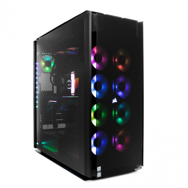 Komputronik Infinity S920 [C001] - zdjęcie główne