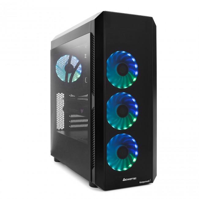 Komputronik Infinity HC500 [H08] - zdjęcie główne