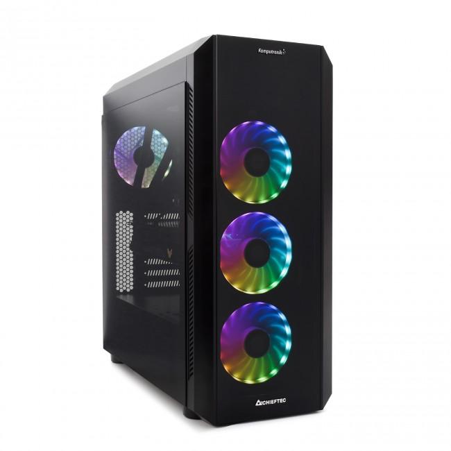 Komputronik Infinity HC500 [K01] - zdjęcie główne