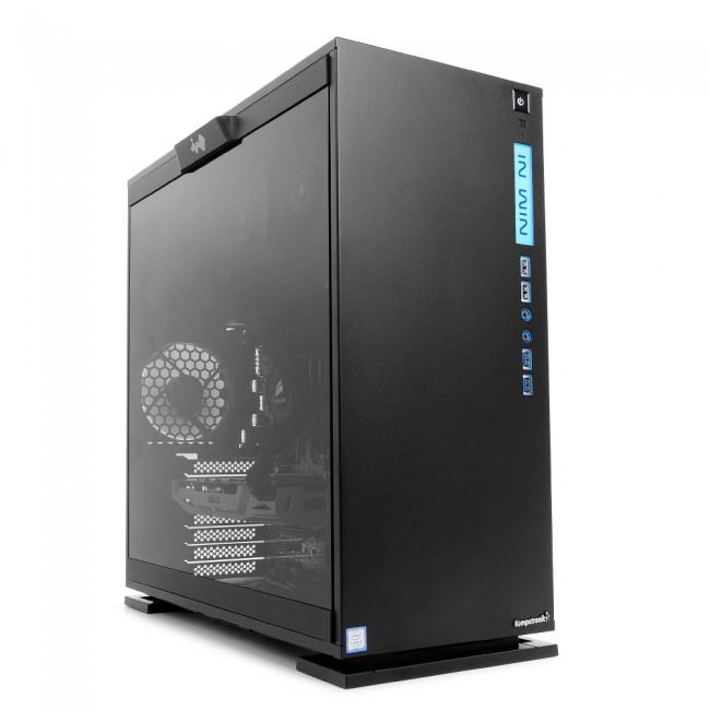 Komputronik Infinity HC-500 [X001] - zdjęcie główne