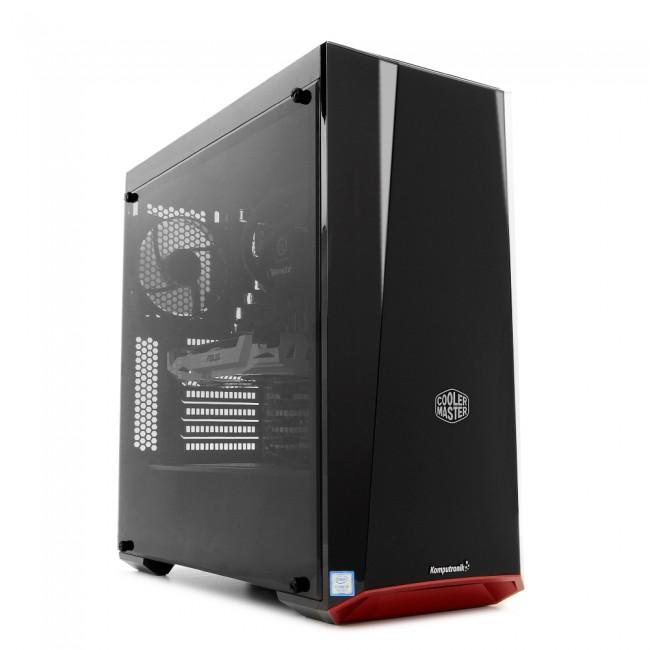 Komputronik Infinity HC-500 [X003] - zdjęcie główne