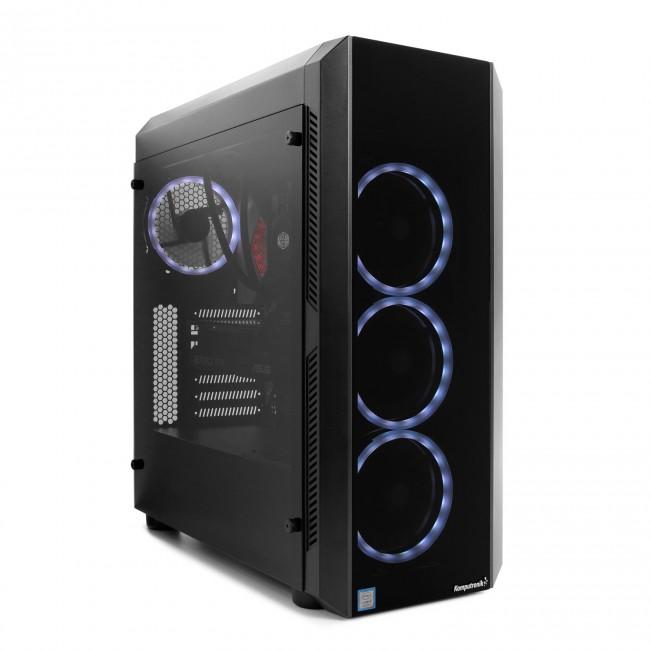 Komputronik Infinity HC-520 [P009] - zdjęcie główne