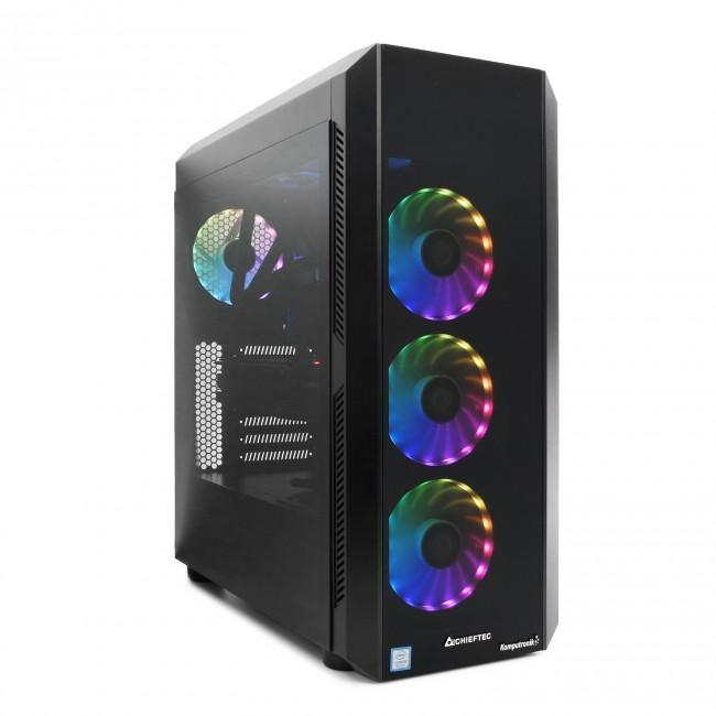 Komputronik Infinity HC900 [A02] - zdjęcie główne
