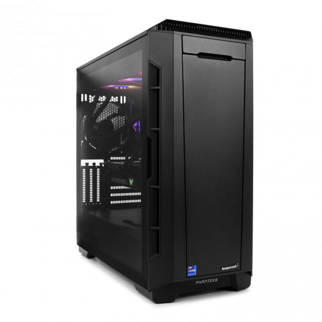 Komputronik Ultimate HC911 [A01] - zdjęcie główne