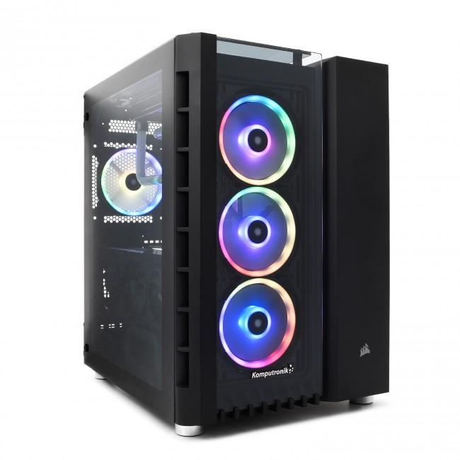 Komputronik Infinity LC-900 [B4] - zdjęcie główne