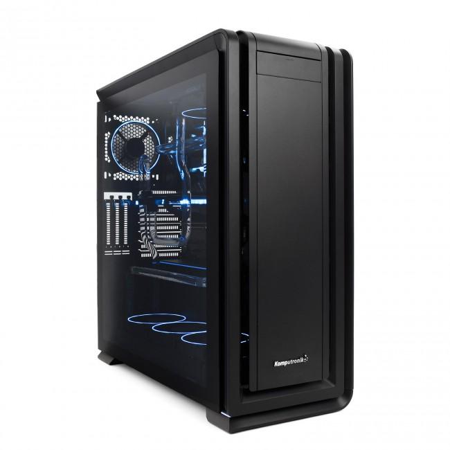Komputronik Infinity LC-900 [E1] - zdjęcie główne