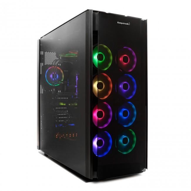 Komputronik Infinity LC-900S [S001] - zdjęcie główne