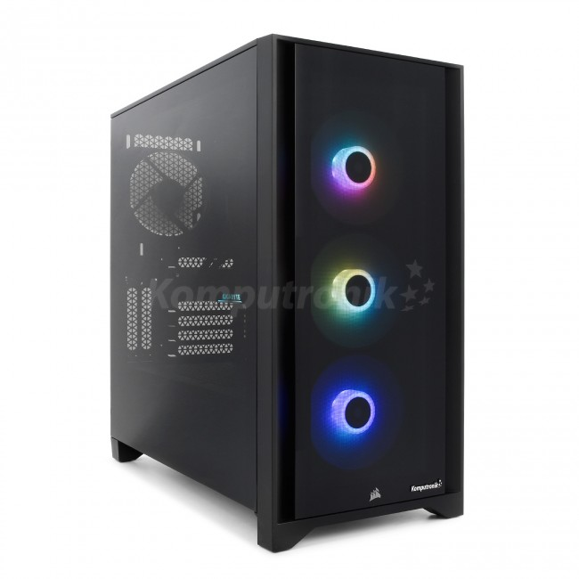 Komputronik Infinity IR550 [F2] - zdjęcie główne