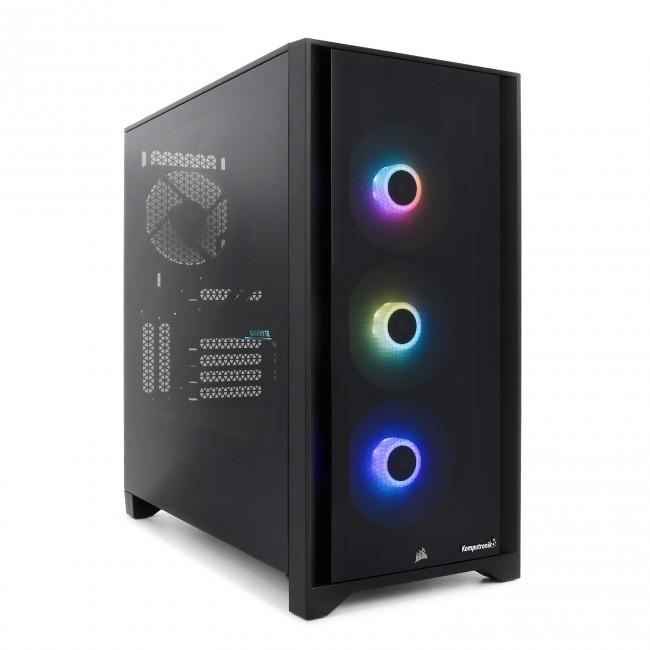 Komputronik Infinity IR550 [F3] - zdjęcie główne