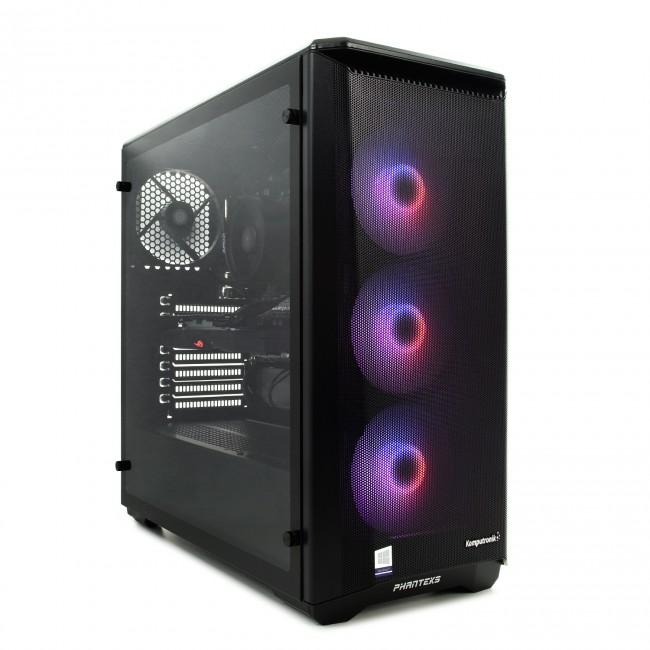 Komputronik Infinity RX610 [C2] - zdjęcie główne