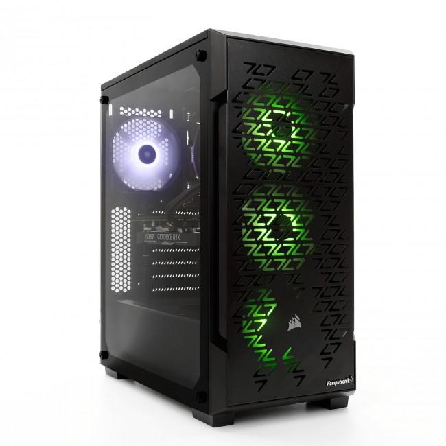 Komputronik Infinity RX620 [E1] - zdjęcie główne