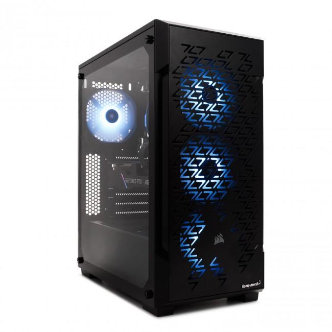 Komputronik Infinity RX620 [F1] - zdjęcie główne